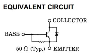 transistor d2539 datasheet transistor d2539 datasheet 28 images berger australien nte2597 nte electronics datasheet