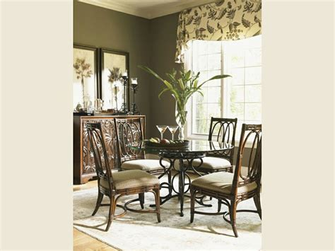 Bahama Dining Room Table by 50 Best Inspiring Dining Rooms Images On