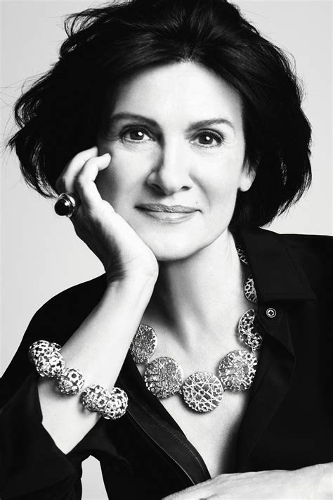 How To Become An Interior Designer paloma picasso quot favorite decorations become a part of