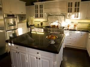 Home Decor Stores Tampa kitchen laminate countertops that look like granite