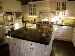 Granite Like Countertops Kitchen Laminate Countertops That Look Like Granite