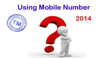 Mobile No Address Search How To Trace Mobile Number Location Owner Name Address Find Easily