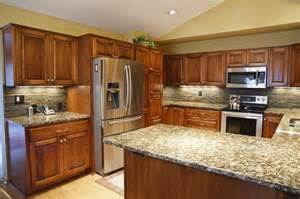 Kitchen Cabinet Refacing Cost Lowes Furniture Cabinet Refacing Cost Compared To New Replacement Cabinets Cabinet Refacing Companies
