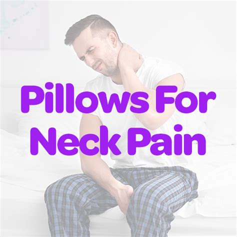 12 best pillows for neck pain in 2018 best10anything com best pillows for 2018 pillow picker 1 for helpful
