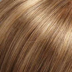 light brown hair color chart light ash hair color chart memes