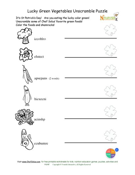 Nutrients Worksheets Activities by Nutrition Labels For Worksheet