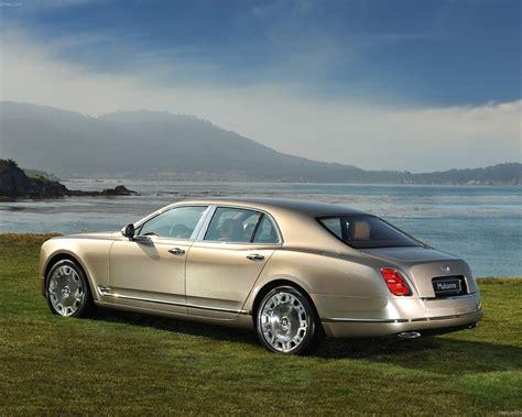who makes bentley vehicles extremsportscar bentley mulsanne 2011 luxury car
