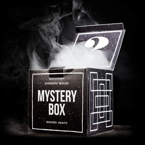 Mystery Box 1 1 bitcoin mystery box crypto emporium