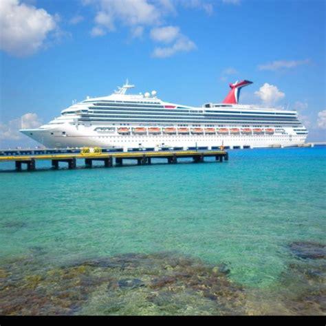 cruise cozumel cruise ship cozumel fitbudha
