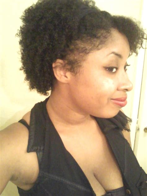 wen curly short hair styles anyone tried wen or hair one curlynikki forums