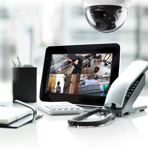 home surveillance best remote surveillance system 2017 smart