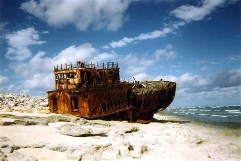 boat crash europe europa 238 le