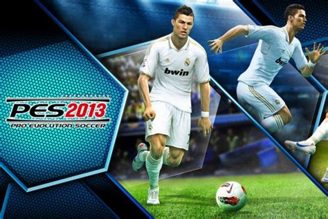 soccer games full version free download eongo pes 2013 free download pc game full version
