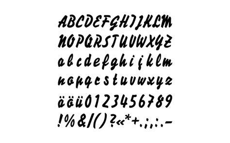Abc Klebebuchstaben by Buchstaben Selbstklebend Schrift Signal Kaufen 187 Wezet