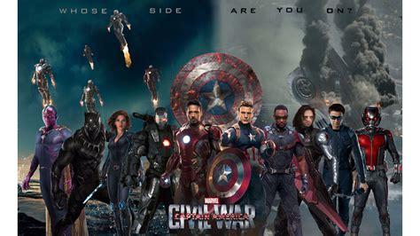 4k wallpaper of captain america 4k captain america wallpaper wallpapersafari