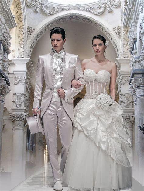 italian wedding suits for groom italian wedding suits model b13 511 groom attire