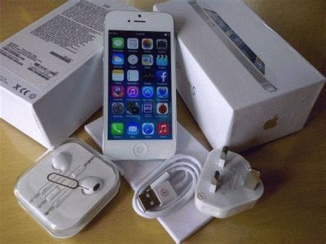 Iphone 5s Copy New Barang Baru Hanya 1 25 Juta Limited jual replika iphone 5s copy grade a tranz hp