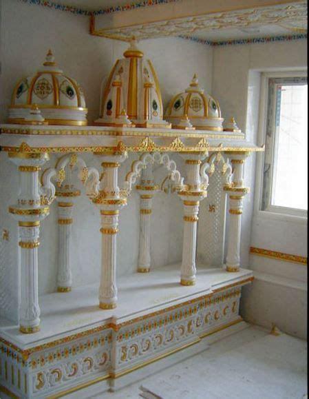 pooja room mandir designs pooja rooms pooja room design