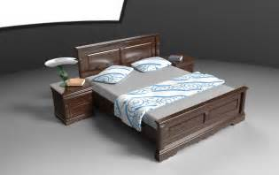 side tables bedroom bedroom double bed and bed side tables step iges
