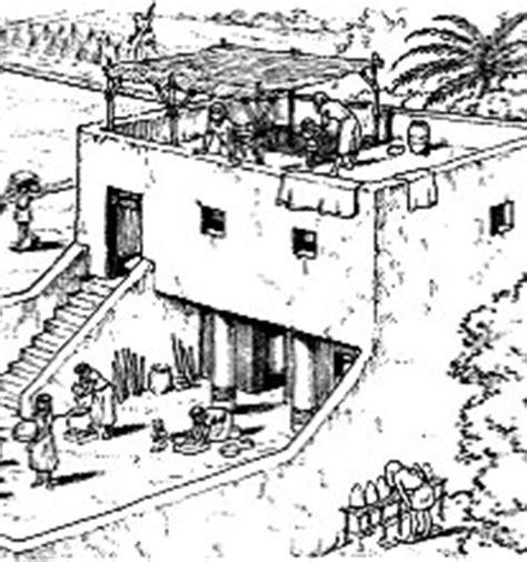 Bathsheba In The Bible Power The Throne