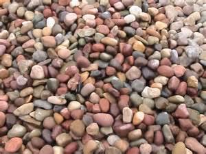 colored rocks for landscaping decorative landscape rock glacier lake sand and gravel