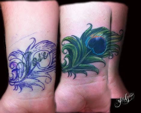 wrist tattoos cover ups 50 cover up tattoos that will stun you instantly