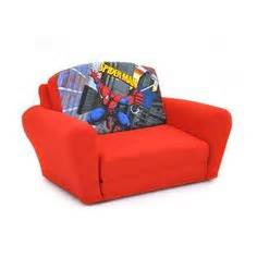 spiderman bedroom stuff joshuas spiderman stuff on pinterest