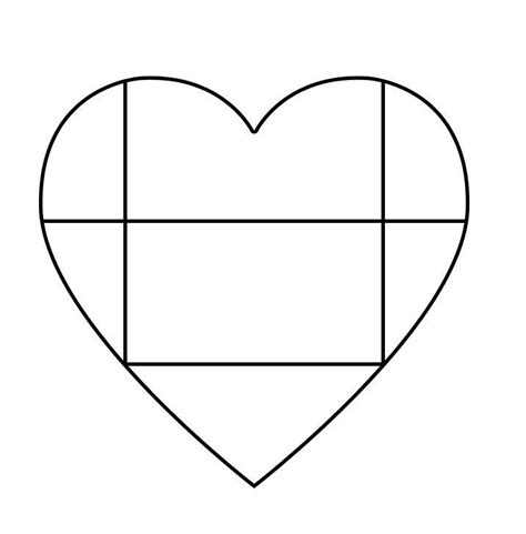 printable heart envelope template 152 best images about tags templates on pinterest