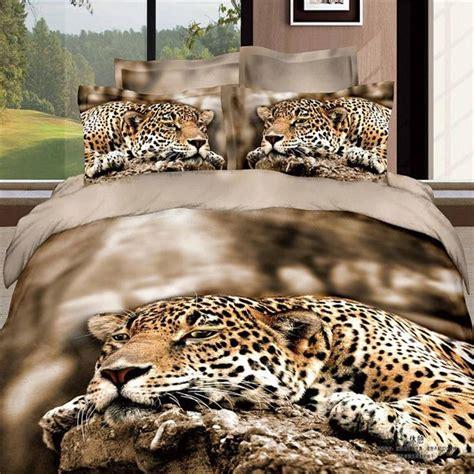 snow leopard bedding popular snow leopard comforter buy cheap snow leopard comforter lots from china snow