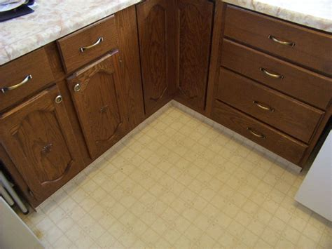 kitchen cabinet doors and drawers refinishing solid oak kitchen cabinets