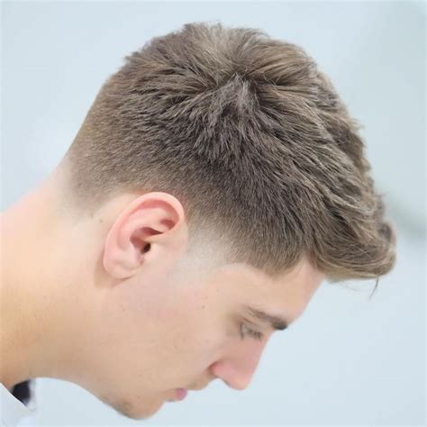 taper haircut medium 60s images of mens haircuts life style by modernstork com