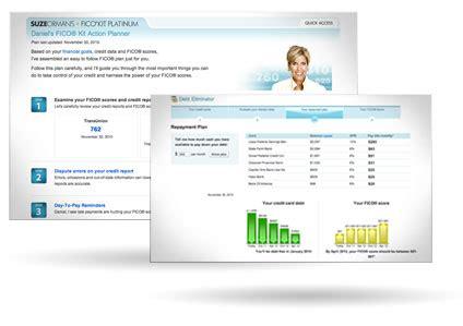 myfico loan calculator credit score estimator myfico