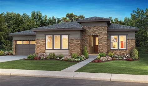 shea homes stonewalk collection stepping