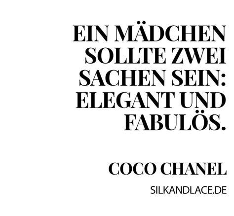 coco chanel biographie auf deutsch die besten 17 ideen zu zitate coco chanel auf pinterest