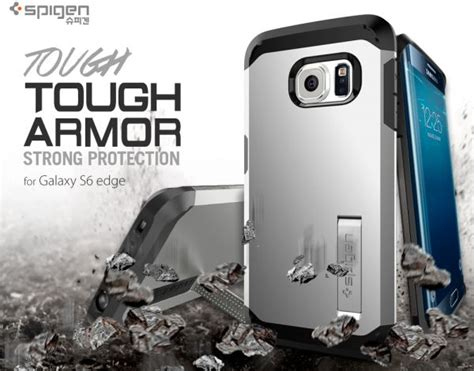 Sgp Slim Armor Plastic Tpu Combination With Kickstand For Iphon 13 sgp tough armor tpu combination with kickstand for