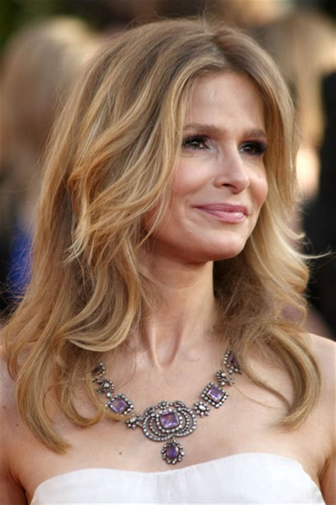 layered hair at 50 long hairstyles for women over 50 life style by