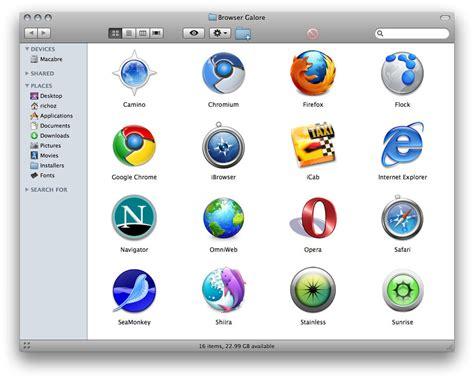 imagenes sitio web c 243 mo guardar los sitios web en el disco duro batanga