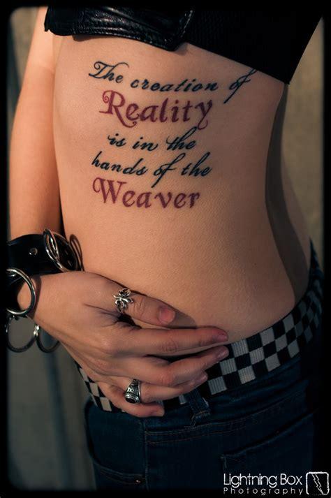 israel tattoo hebrew tattoos3d tattoos