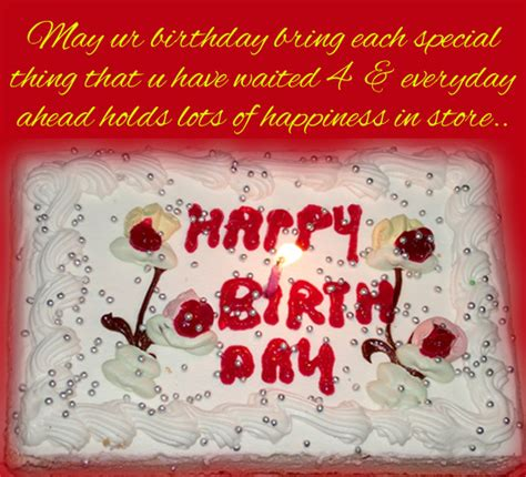how to a to bring you something a wish to bring you something special free happy birthday ecards 123 greetings