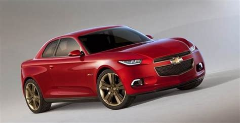 2017 concept chevy chevelle ss 2016 chevrolet chevelle ss specification release date price