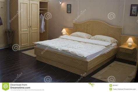royalty bedroom furniture bedroom furniture royalty free stock photography image