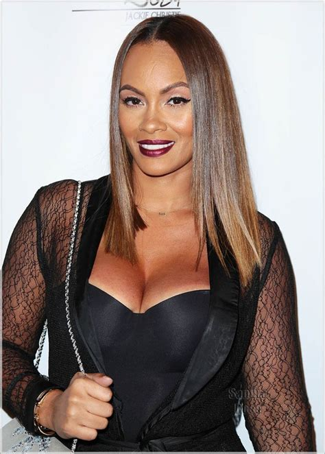 british hair styles basketball wives 58 best basketball wives images on pinterest basketball