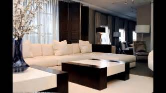 home furniture at home furniture at home furniture store furniture at