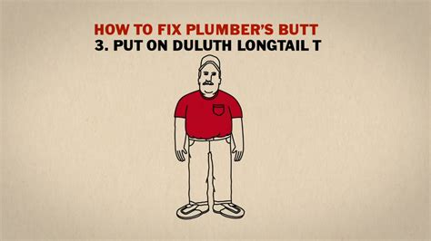 Duluth Plumbing Supply by Plumbing Contractors Duluth Mn Plumbing Contractor