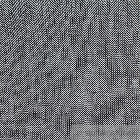 Vorhang Schwarz Weiß by Vorhang Leinen Grau Gardinen With Vorhang Leinen Grau