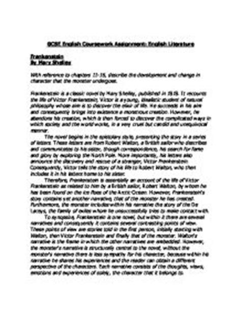 Wollstonecraft Essay by Historical Change Essay Wollstonecraft Essay Llmdissertation Web Fc2