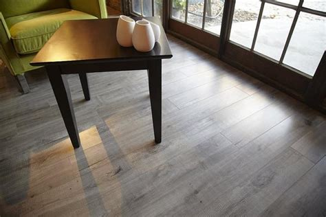 Eternity  Groove Laminate Collection  Mm Sognare