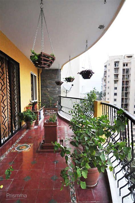 images  outdoors balcony garden design