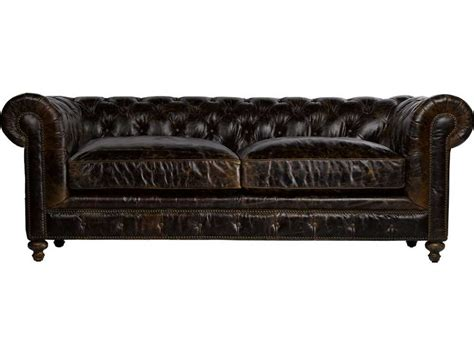 curations limited cigar sofa curations limited cigar brown ash valencia