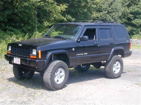 jeep xj lift kits jeep lift kits 4 5 inch jeep xj lift kits